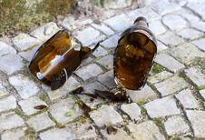 Sécurité - Accidents graves dus à l'alcool en hausse