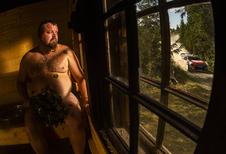AutoWereld naar WRC Finland (slot): De sfeer, de bierbuiken en de auto's