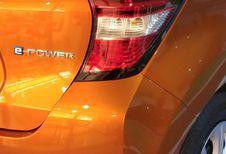 Nissan songe à l'hybride