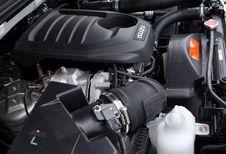 Fin du partenariat Toyota-Isuzu