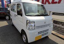 Pollution : Mazda et Suzuki n'ont pas respecté les protocoles au Japon