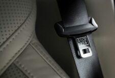 Zomerreeks – De grote uitvindingen van de automobiel: de veiligheidsgordel