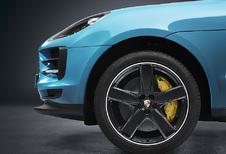 Porsche wil tegen 2022 tot 6 miljard euro besparen