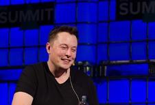 Elon Musk épuisé ?