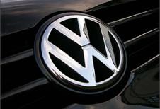 Dieselgate : L'Allemagne menace de confiscation des Diesel truqués