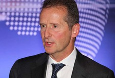 Dieselgate : Le patron de VW au courant avant le scandale ?