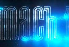 Ford oublie le nom « Mach 1 » pour son prochain SUV électrique