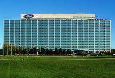 Ford : une restructuration en vue en Europe ?
