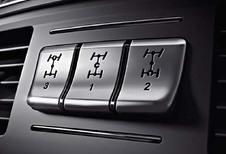 SUV: Hoe te kiezen tussen twee- of vierwielaandrijving