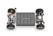 Volkswagen MEB : tous les détails de la plate-forme des futurs modèles électriques