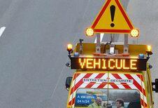 Nouveau en France : le corridor de sécurité