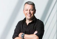 Belg Pierre Leclerq wordt nieuwe designbaas bij Citroën