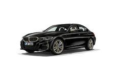 BMW M340i xDrive : pour un été torride