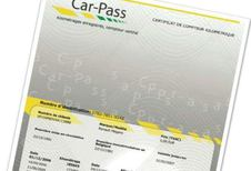 CO2 et norme Euro sur le Car-Pass