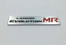 Mitsubishi : bientôt une nouvelle Lancer ?