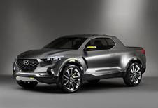 Hyundai-baas: