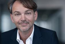 INTERVIEW – ADRIAN VAN HOOYDONK : Le coup de crayon de BMW