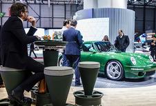AutoWereld blikt terug op 2018: Piet Andries