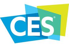 CES 2019 in Las Vegas - Al het nieuws