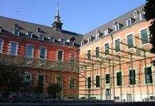 FISCALITÉ – La Wallonie en pleine réflexion
