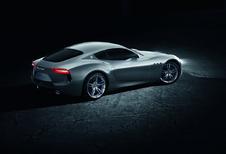 Maserati bevestigt opvolger GranTurismo, wordt elektrische Alfieri werkelijkheid?