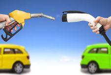Seulement 5% de voitures électriques en 2030 selon le Bureau du Plan