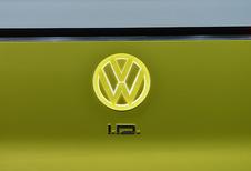 Volkswagen : 6 nouveaux modèles en 2019