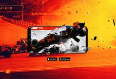F1 2019: waar kijken?