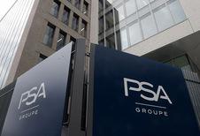 FCA-PSA : les premiers signes d'une alliance ?