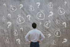 Quels sont les enseignements tirés de l'étude sur les voitures salaires ?