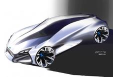 BMW ontwikkelt i2 in samenwerking met Mercedes #1