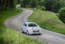 Wat weten we al over de nieuwe Opel Corsa?