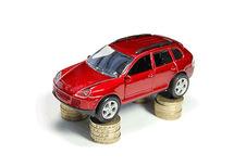 SUV & Fiscaliteit : Niet overal gelijk belast