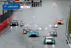 BMW en Audi winnen eerste DTM-races op Hockenheim