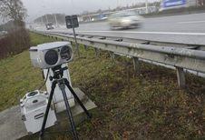 Les radars de Bruxelles au privé ?