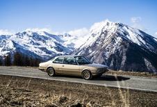 BMW Garmisch: Nieuwe klassieker op Villa d'Este