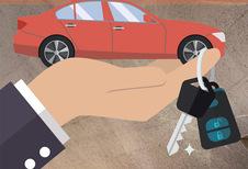 Dossier bedrijfswagens : hebben ze een toekomst in België?