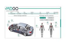 Hyundai: artificiële intelligentie om artsen bij te staan