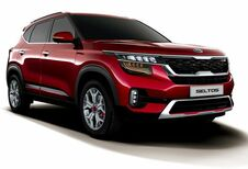 Kia Seltos : SUV mondial, sauf en Europe ?