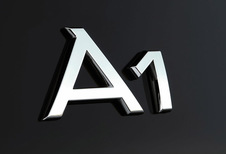 Audi: eerder een A1 Allroad dan  een Q1?