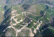 Portugal : des habitants contre une mine à lithium