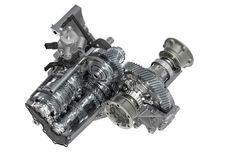 Volkswagen: nieuwe manuele versnellingsbak voor minder CO2