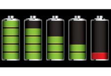 SVOLT: de eerste batterij zonder kobalt