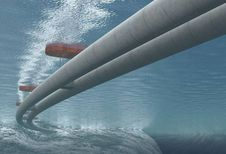 Norvège : l'E39, un projet faramineux avec tunnels sous-marins