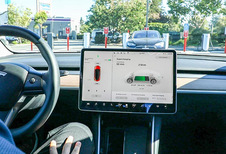 Wat is het rijbereik van een elektrische auto?