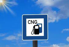 CNG, beter dan elektrisch?
