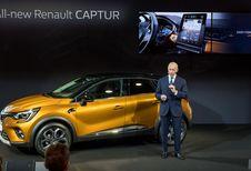 Fusion Renault-Fiat : enterrée