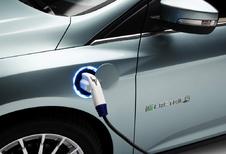 42% van de Amerikanen denkt dat EV's benzine moeten tanken