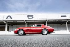 ZGP 2019 : Une Ferrari 275 GTB à vendre, entre autres !
