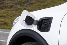 Elektrisch, hybride of plug-in hybride: wat kies je best?